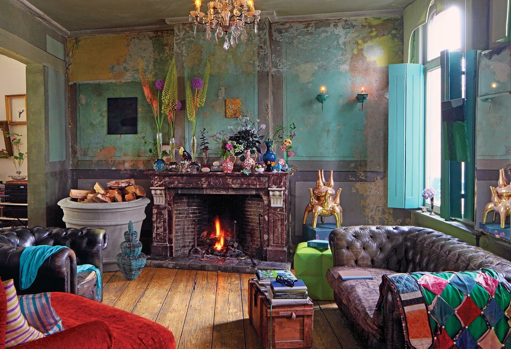 This Old House Living Room Ideas Smartpersoneeossier
