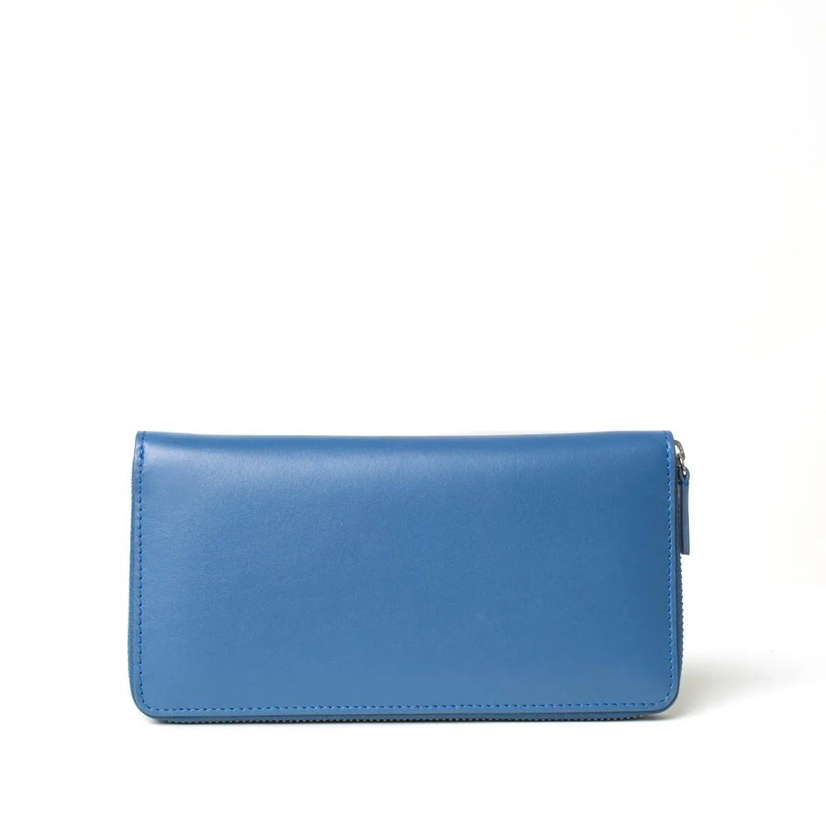 The Everlasting Wallet