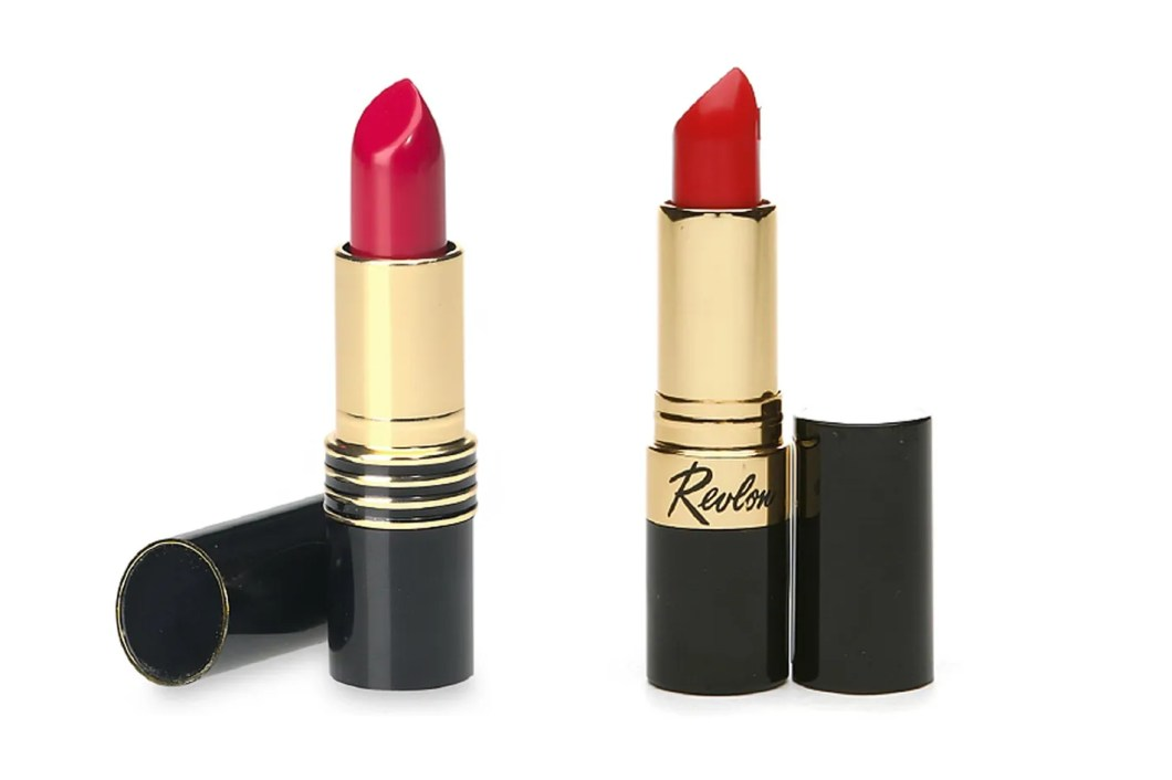 21d1ea5782ab1d The 50 Most Classic Lipstick Colors Of All Time