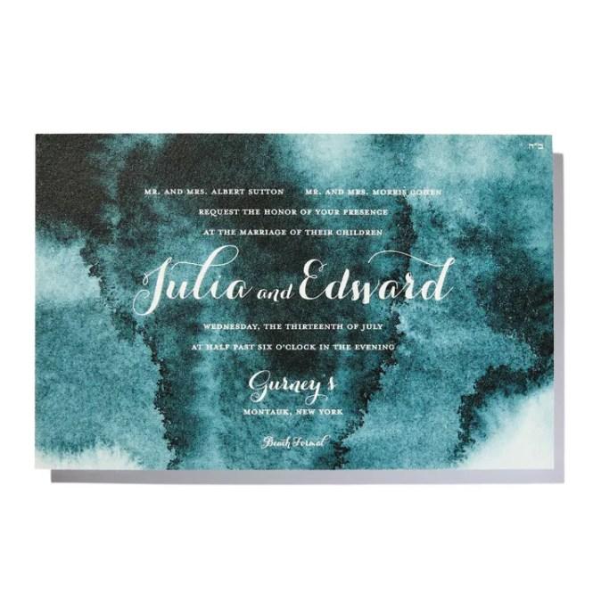 Wedding Invitations Affordable