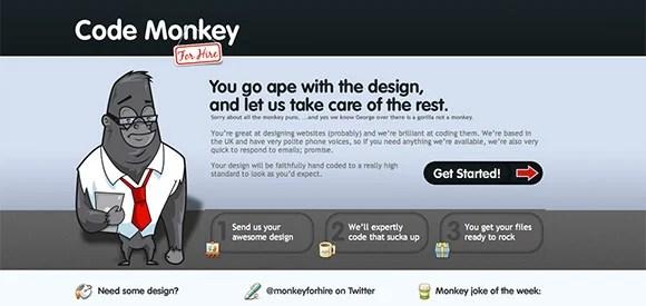 03-website-mascots