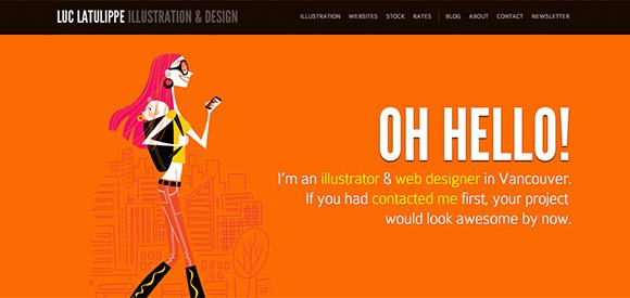 08-website-mascots