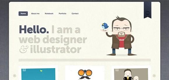 33-website-mascots