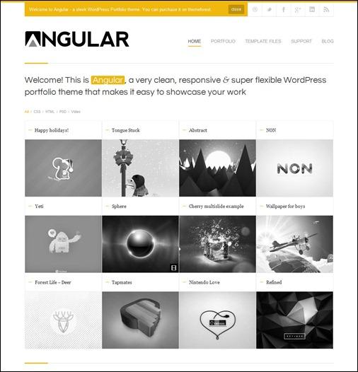 angular-responsive-wordpress-theme