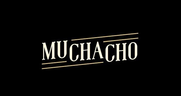muchacho-free-font