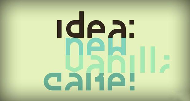 nougatine-font-free
