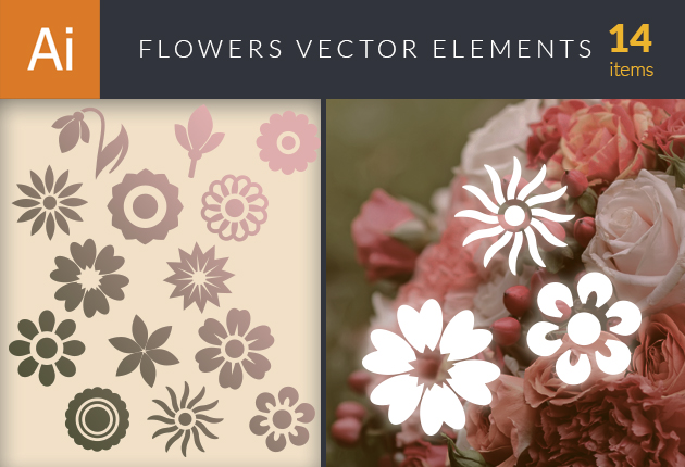design-tnt-vector-flowers-small