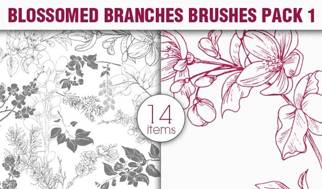 designious-brushes-blossomed-branches-small