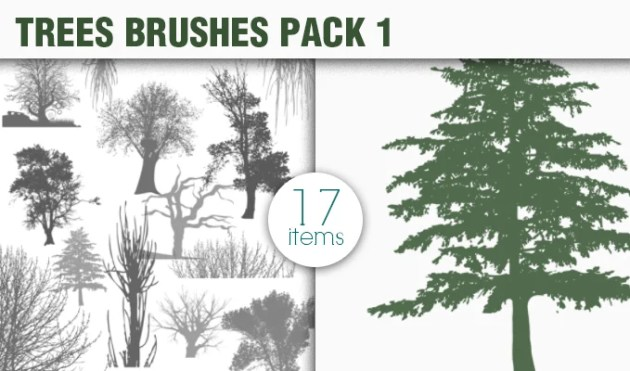 designious-brushes-trees-1-small