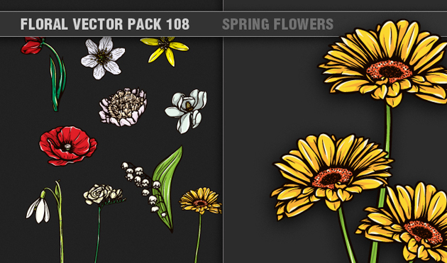 designious-floral-vector-pack-108-small