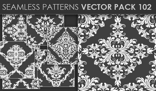 designious-patterns-vector-102