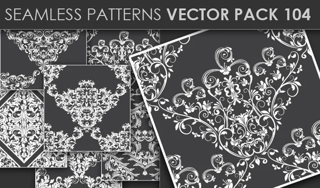 designious-patterns-vector-104