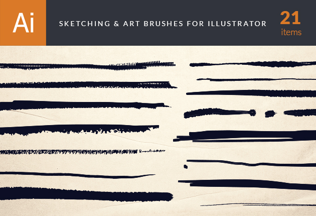 designtnt-brushes-drawing-sketching-1-small