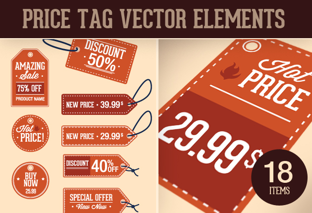 designtnt-vector-price-tags-small