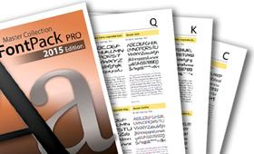 PDF-FontGuide-Graphic