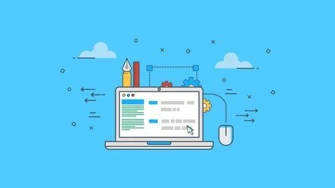 Best NodeJs Tutorial, Course, Training and Certification