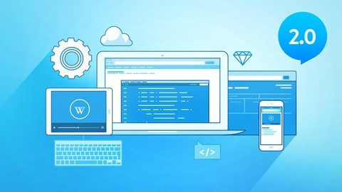 10 Best NodeJs Tutorial, Course, Training and Certification