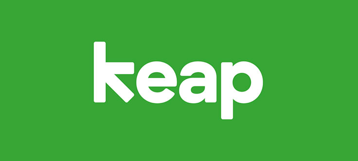 Keap - Emailing Service for Marketing
