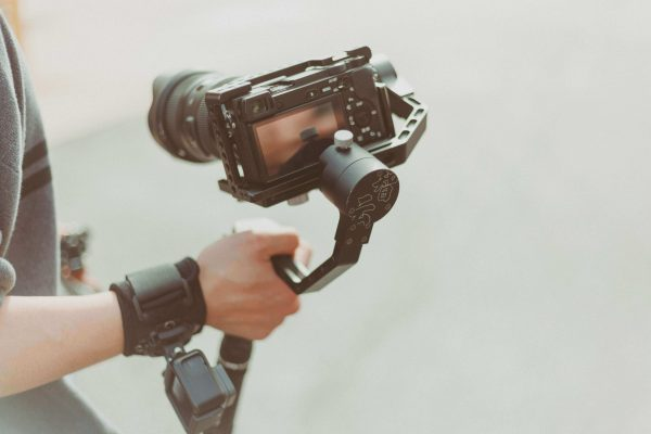 action-business-camera-1051544