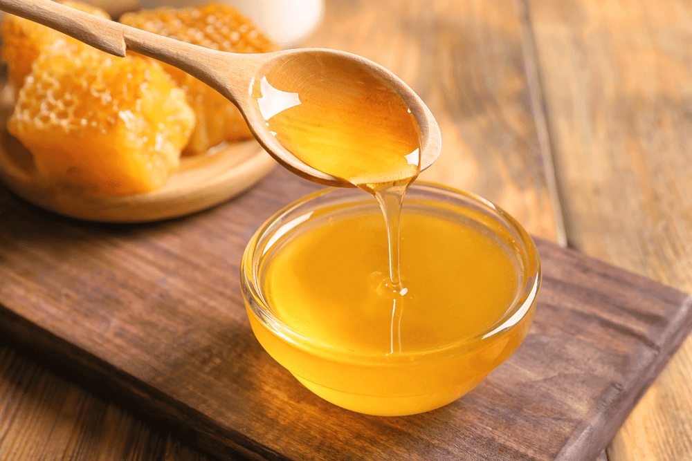 Honey HD image for designers and photo lovers on Pixel89