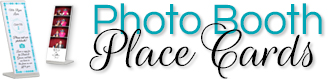 PhotoBoothFramePlaceCards-logo1