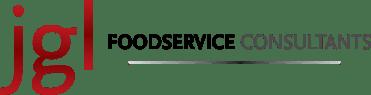 jgl-food-service-consultants