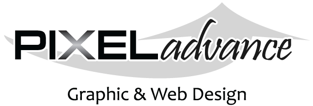 Digital Marketing Services, Business Website Design, Logo Creation - Pixel Advance
