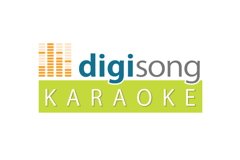 Digi Song Karaoke
