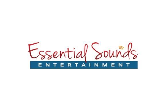 Essential Sounds Entertainment