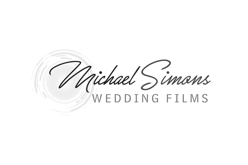 Michael Simons Wedding Films