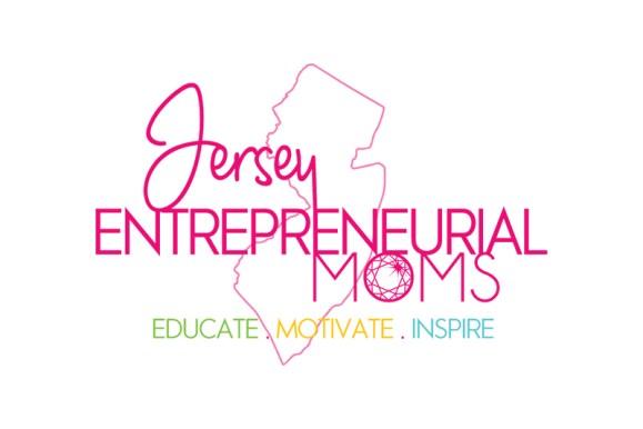 Jersey Entrepreneurial Moms