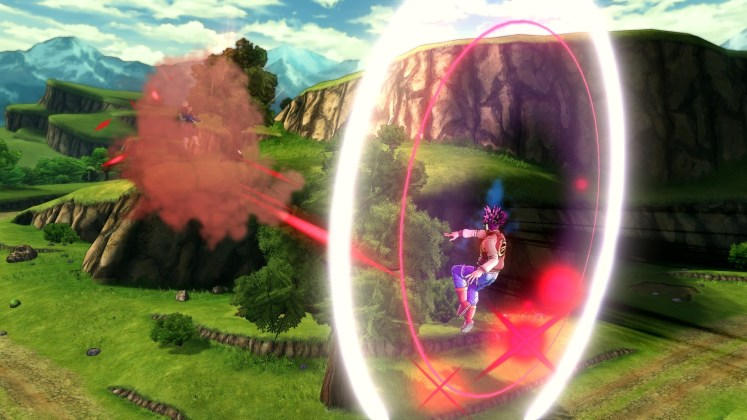 Dragon-Ball-Xenoverse-2_2017_05-22-17_003
