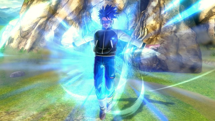 Dragon-Ball-Xenoverse-2_2017_05-22-17_004