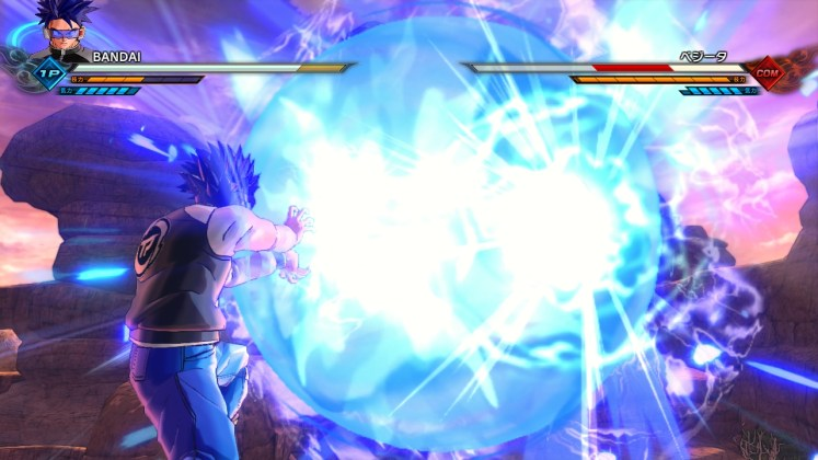 Dragon-Ball-Xenoverse-2_2017_05-22-17_010
