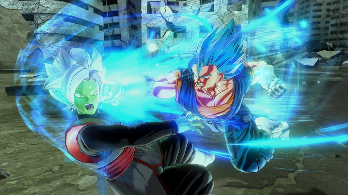 Dragon-Ball-Xenoverse-2_2017_05-22-17_034