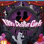 Danganronpa Another Episode – Ultra Despair Girls