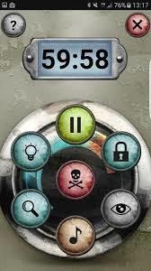 [Test] Unlock! Saurez-vous vous en sortir?