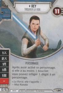 Star Wars Destiny Starter Pack 2 joueurs - 03