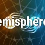 Semisphere