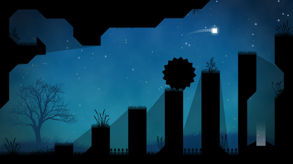 Screenshot 01 - Midnight Deluxe