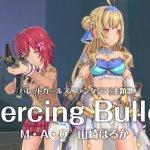 Musique - Bullet Girls Phantasia