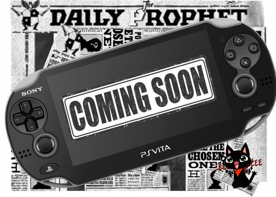 Arrive - PS Vita