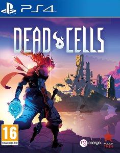 Dead Cells - La mort n'est que le commencement