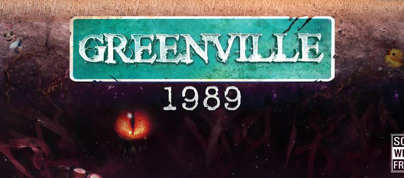 Greenville NC sites de rencontre