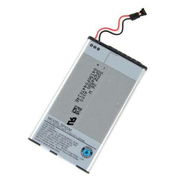 Batterie PS Vita 1000