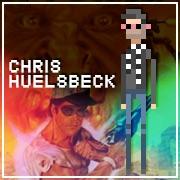 53-huelsbeck