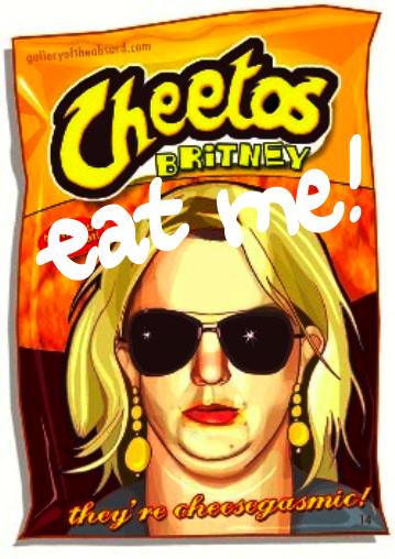 britney_cheetos_1