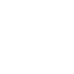 WIT_logo-freshtv-full-white