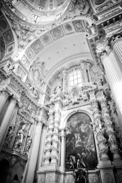 the-theatine-church-of-st-cajetan_8612114953_o