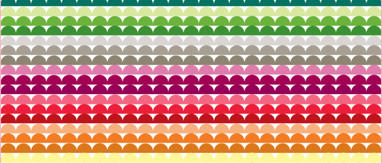 rainbow border clip art, clip art, free clip art, clip art free, free clip art borders, clip art pictures, border clip art, borders clip art free, scalloped borders clip art free
